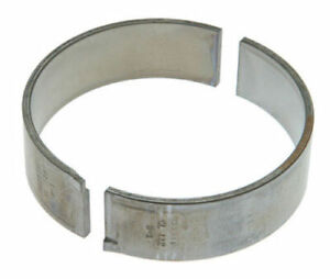 Clevite CB1648P Connecting Rod Bearing Pair