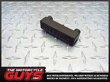 S l225 motorcycle electrical & ignition relays for honda st1300 ebay on st1300 fuse box