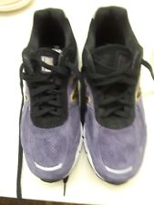 NEW BALANCE 8.5 US size, ACTIVE  Gym Tennis Shoes