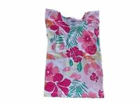 NWT Girl's Gymboree Hop n' Roll flower tank top shirt ~ 6 FREE SHIPPING