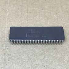 1Pcs D8087-1 D80871 ​Cdip-40 Arithm​etic Processor Intel New