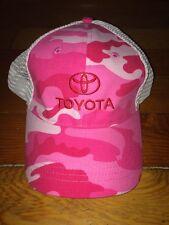 PINK Baseball Cap Multi-Color Hats for Women  4549adc76e48