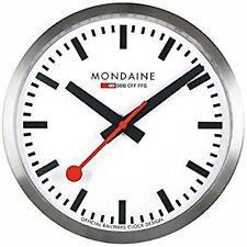 Orologio Mondaine da parete Big Fs59