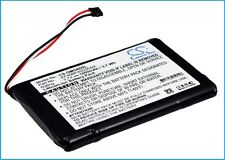 3.7V battery for Garmin KF40BF45D0D9X, Approach G6 Li-ion NEW