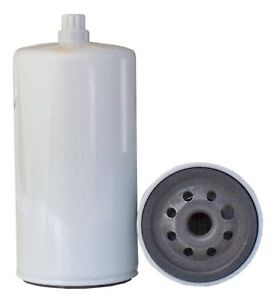 Fuel Filter ACDelco TP858