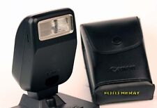 Canon Speedlite 200E Blitzgerät für Canon EOS Analog Kameras E1003
