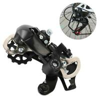 Mountain Bike Rear Wheel Derailleur Gear for 21/24 Speed Bike Replacement Part