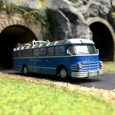 Bus Saurer 5 GVF-U Austrobus-HO 1/87-Starline Models 58061