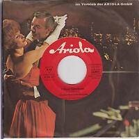 """? & THE MYSTERIANS - I Need Somebody - Rare 1966 German 2-track 7""""  vinyl single"""