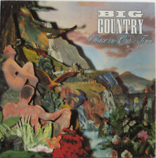 Big Country - Peace In Our Time (CD, Album)