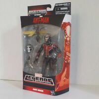 Marvel Legends Ultron BAF ANT-MAN with Antony Action Figure AntMan