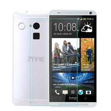 5X CLEAR LCD Screen Protector Shield for HTC 8088 8060 GBM