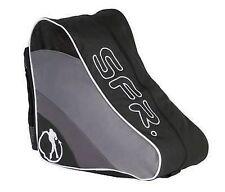 Équipements et protections sacs, housses noires pour skate, roller et trottinette