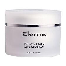 Elemis Pro-Collagen Marine Cream- 100ml