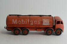 Dinky Toys No 941 Foden 14 Ton Tanker - Meccano Ltd - England