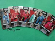 Panini PRIZM all 300 Base Cards Basis Karten komplett FIFA World Cup RUSSIA 2018
