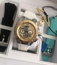 Technomarine TM-116002 Women's Cruise Pearl Collection 3 Straps + Free Bracelet