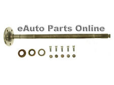 AXLE SHAFT 94-98 JEEP GRAND CHEROKEE RIGHT SIDE
