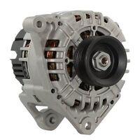 Lichtmaschine Generator NEU 120A Skoda Superb (3ut) Variant 2.5 TDI + 2.8 V6