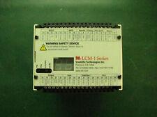 sti LCM-1  Series