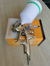 1000 Paint Spray Guns 1.3mm Nozzle Car Repair Paint Spray Gun made in Germany