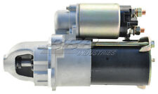 BBB Industries 6493 Remanufactured Starter