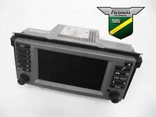 Range Rover L322 Alpine Sat Nav Navigation Monitor Bildschirm YIK000011 +