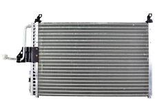 A/C Condenser FVP CON4404