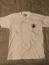 Expedition One Skateboards Size M