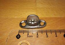 1 Verriegler für Halter Küchenklappe / Küchenabdeckplatte / Oldtimer Wohnwagen