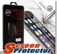"""New Premium Real Tempered Glass Film Screen Protector for Apple 4.7"""" iPhone 6,6S"""