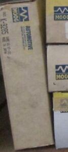 Steering Idler Arm MOOG K9285 fits 81-82 Nissan 720