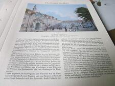 Hamburgo archivado 1 ciudad imagen 1031 el cría y spinnhaus 1840 Peter suhr