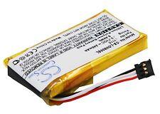 UK Battery for Logitech H600 1110 3.7V RoHS
