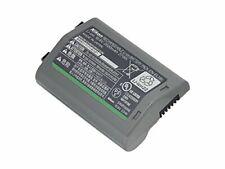 Nikon Lithium-Ion Rechargeable Digital Camera Battery, Grey (EN-EL18c)