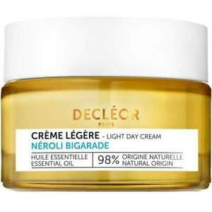 DECLÉOR Neroli Bigarade Light Day Cream 50ml
