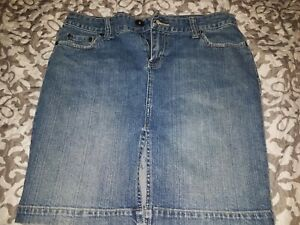 Women's American Eagle Skirt Size 4