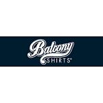 Balcony Shirts