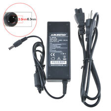75W 15V 5A AC Power Adapter Charger for Toshiba Satellite M55-S135 M55-S329 Cord