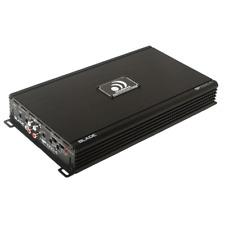 Massive Audio BP1000.4 4CH Amplifier 1000W 2Ohm Stable BP Series