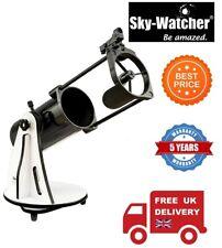 Sky-Watcher Heritage-150P Flextube 150mm F/750 Parabolic Telescope (UK Stock)