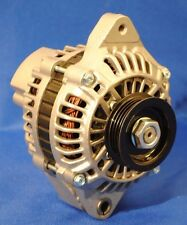 1994-1995 HONDA CIVIC &CIVIC DEL SOL L4 1.5L ALTERNATOR 13700/A5T06391,ZC 70AMP