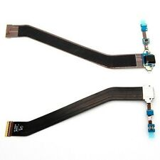 USB Charging Charger Port Flex Cable for Samsung Galaxy Tab 3 10.1 P5200 P5210
