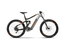 Bici Bike Haibike Xd Uro Nduro 8.0 Size S