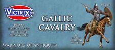 ANCIENNE gauloise Cavalerie-Victrix-anciens-VXA033 -