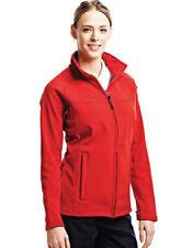 Vestes et imperméables de randonnée en polyester pour femme