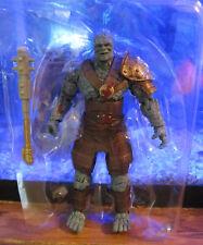 Marvel Legends 2019 MCU KORG FIGURE Loose 6 Inch Movie Thor Ragarok 2 Pack