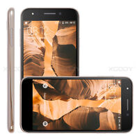 """XGODY Handy 5.0""""Android 5.1 Mobile Phone Smartphone 3G GSM 1+ 16GB Ohne Vertrag"""