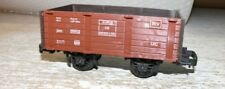 S36   Faller E-Train kleiner Güterwagen Spur  0