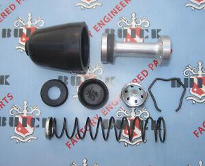1937-1955 Buick Master Cylinder Kit. Complete Rebuilding Kit. OEM #5453950